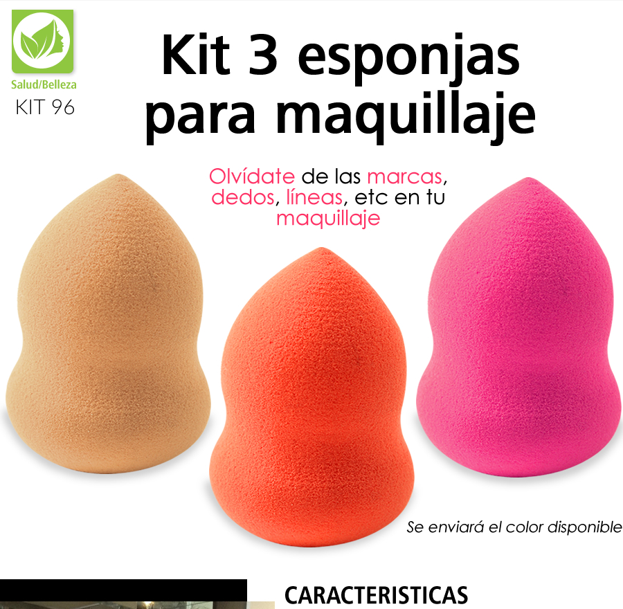 Image Result For Original Beauty Blender Set